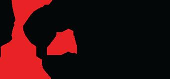 Independent Alarm Company Logo